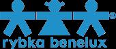 Logo Rybka Benelux